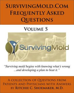 Frequently Asked Questions Volume 5 (2014)