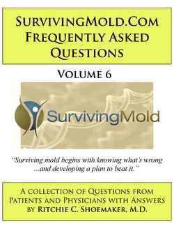 Frequently Asked Questions Volume 6 (2015) EBOOK