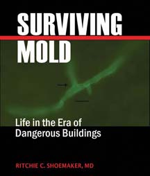 The Surviving Mold Book
