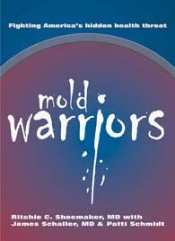 Mold Warriors (2005)
