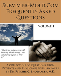 Frequently Asked Questions (2013)